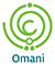 INTELEC Omani Certification