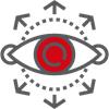 INTELEC vision